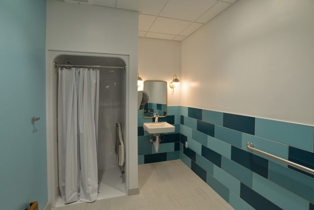 1888 Cotillion Bathroom